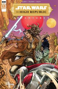Star Wars - The High Republic Adventures 001 (2021) (Digital) (Kileko-Empire