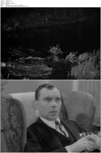The Return of Bulldog Drummond (1934)