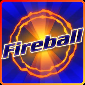 Fireball SE 1.04