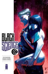 Black Science 016 2015 digital