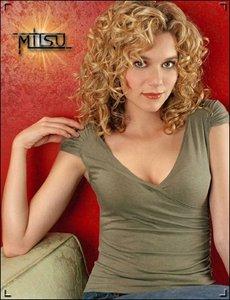 Hilarie Burton - Set Two