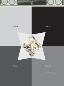 Black Jack v02 2008 Digital XRA