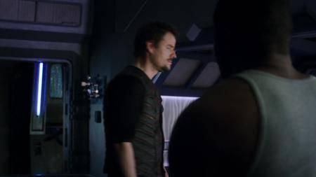 Dark Matter S03E07