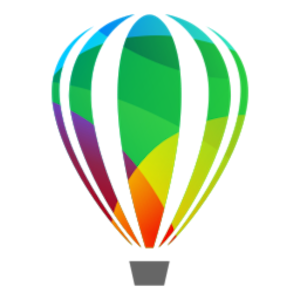CorelDRAW Graphics Suite 2019 v21.0.0.593 (Inclusive CorelDraw Premium Fonts)