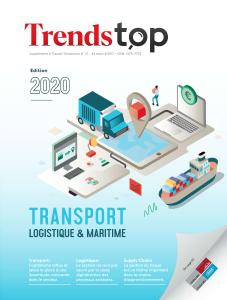 Trends Tendances - Top Transport 2020