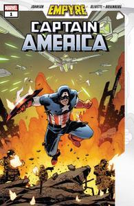 Empyre - Captain America 001 (2020) (Digital) (Zone-Empire