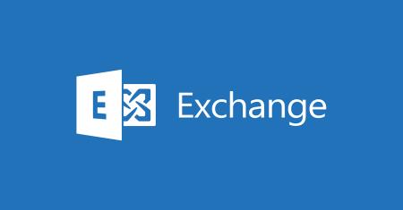 Virtualizing & Managing Exchange with Microsoft Cloud Platform