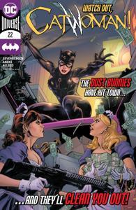 Catwoman 022 (2020) (digital) (Son of Ultron-Empire