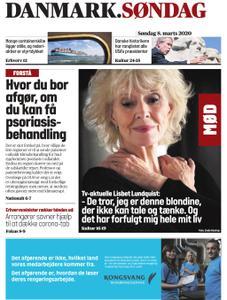 JydskeVestkysten Varde – 08. marts 2020
