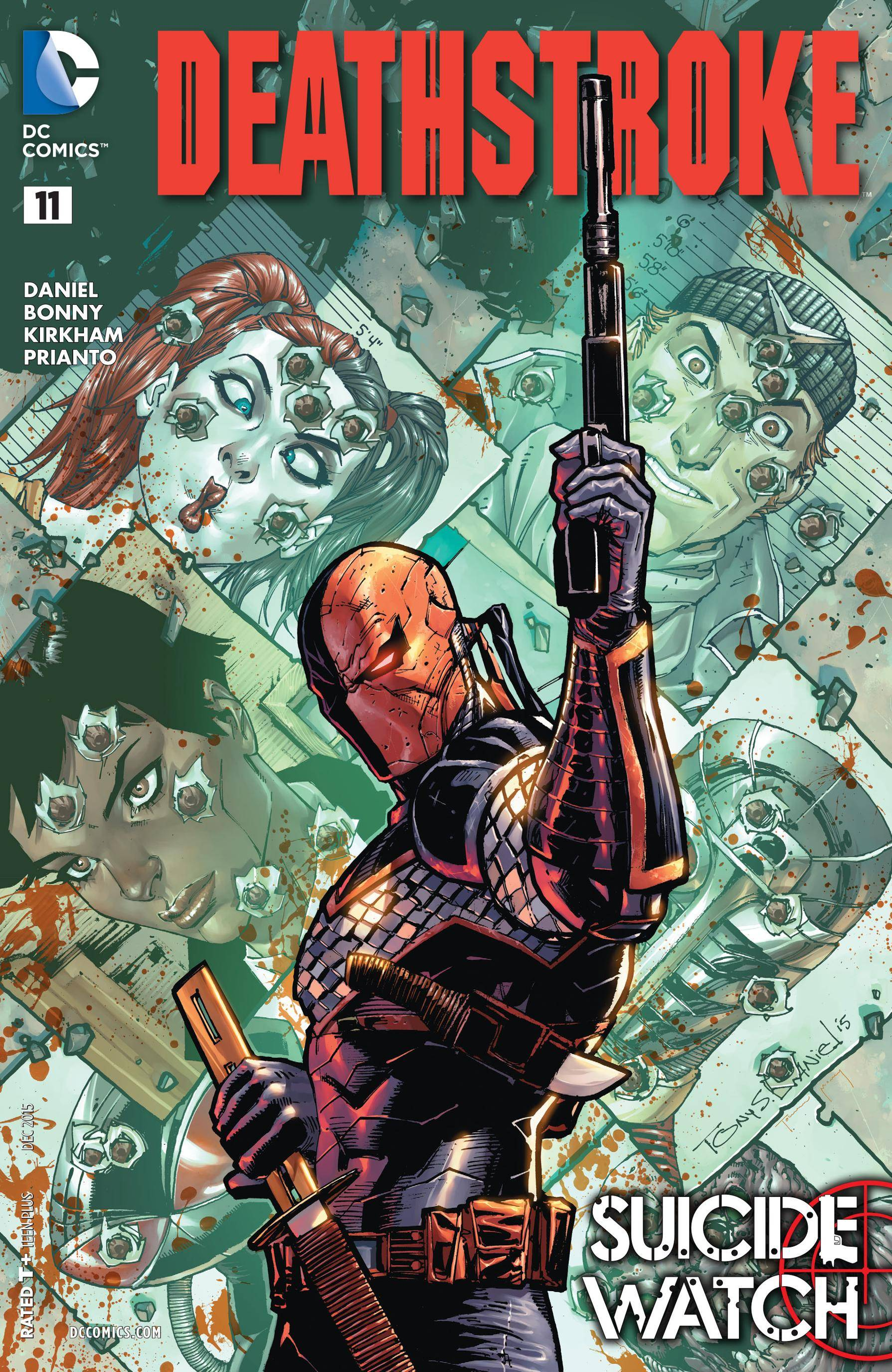 Deathstroke 011 2015 2 covers digital