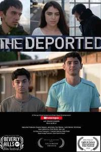 The Deported (2019)
