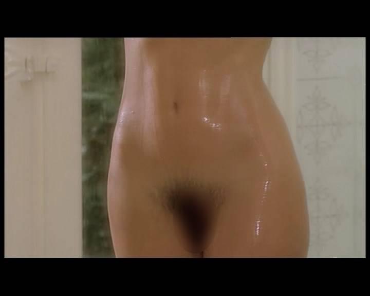 La marge (1976)