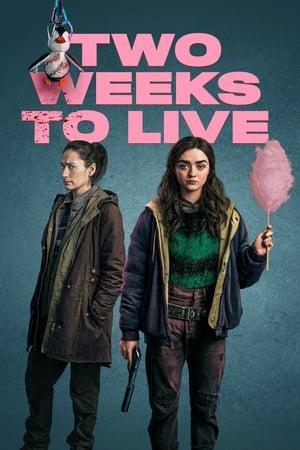 Two Weeks to Live S01E04