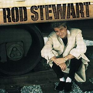 Rod Stewart - Rod Stewart / Every Beat of My Heart (Expanded Edition) (1986/2009)