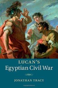 Lucan's Egyptian Civil War (repost)