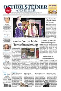 Ostholsteiner Anzeiger - 27. März 2019