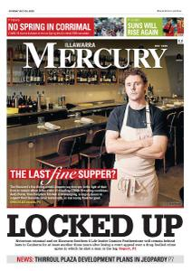 Illawarra Mercury - July 6, 2020