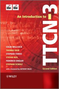 An Introduction to TTCN-3, 2nd Edition (repost)