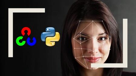 OpenCV Complete Dummies Guide to Computer Vision with Python (Updated)