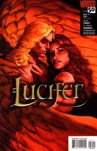 Lucifer - 050