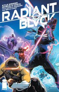 Radiant Black 008 (2021) (Digital) (Zone-Empire