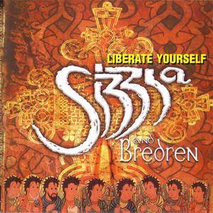 Sizzla & Bredren - Liberate Yourself (2CD) (2000) {Kariang} **[RE-UP]**
