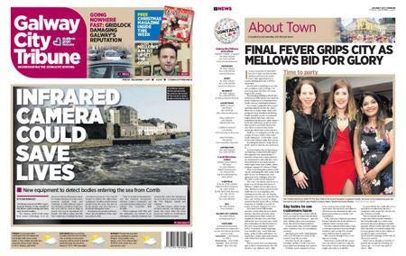 Galway City Tribune – December 01, 2017