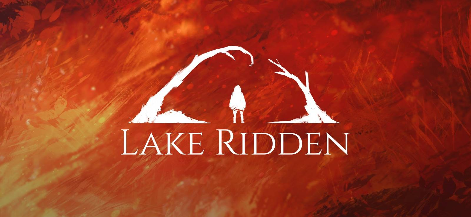 Lake Ridden (2018)