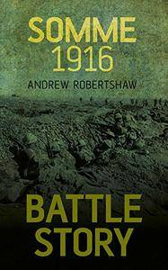 Somme 1916 (Battle Story)