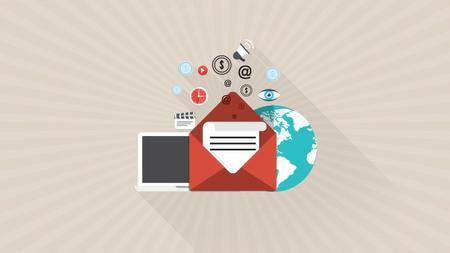 Email marketing for small business - more sales, less effort [repost]