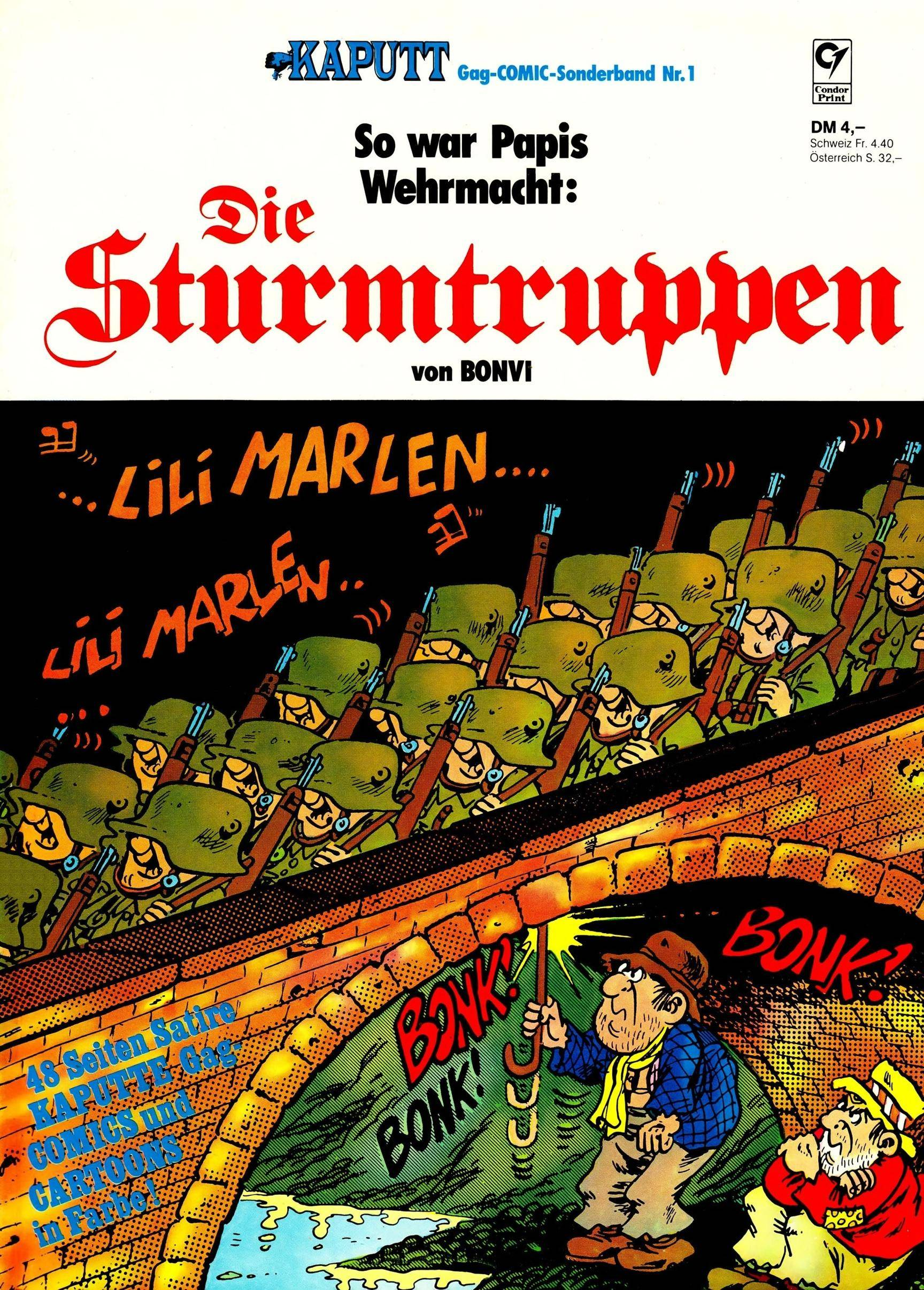 Die Sturmtruppen 1 cbr part01 rar 8004 MB usenet space cowboys online