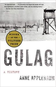 Gulag: A History (Repost)