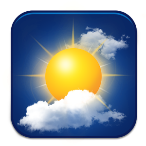 Amber Weather Lite v3.6.2 FULL