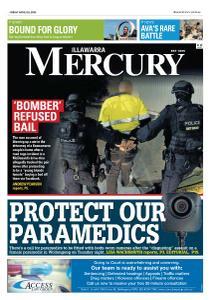 Illawarra Mercury - April 5, 2019