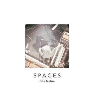 Nils Frahm - Spaces (2013/2015) [Official Digital Download]