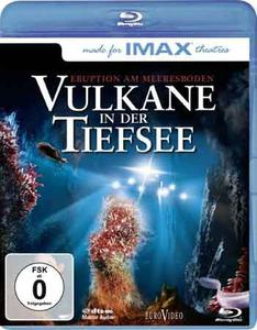 Volcanoes of the Deep Sea (2003)