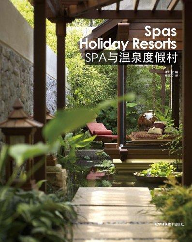 Spas & Holiday Resorts