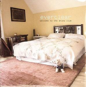 Everclear - Welcome To The Drama Club (2006)