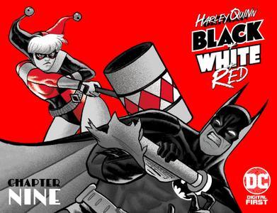 Harley Quinn Black + White + Red 009 (2020) (digital) (Son of Ultron-Empire