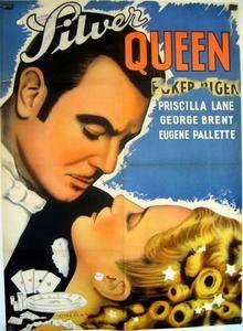 Silver Queen (1942)