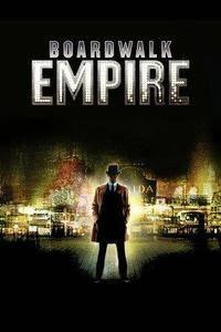 Boardwalk Empire S01E07