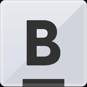 Bumpr 1.2.1