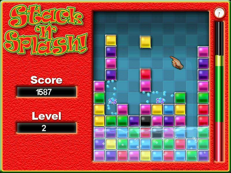 Stack n Splash v1.0.6