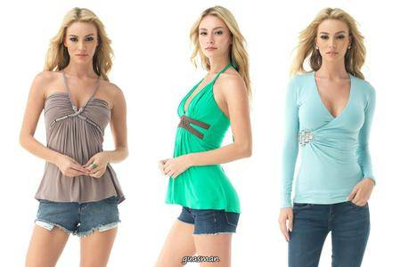 Bryana-Holly-Sky-Collection-2016