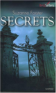 Secrets - Suzanne Forster
