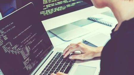 The Complete Java Course Master Class for Beginners