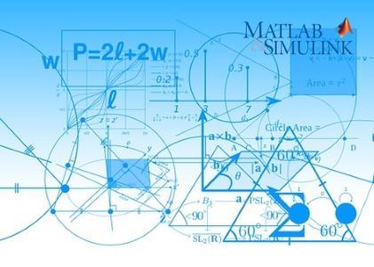 Mathworks Matlab R2016a(b) Update 7