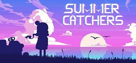 Summer Catchers (2019)