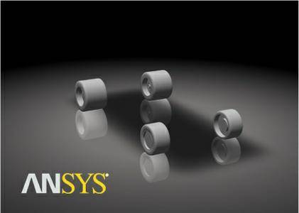 ANSYS Products 17.0.2