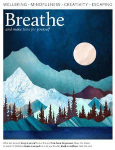 Breathe UK - Issue 27 - January 2020
